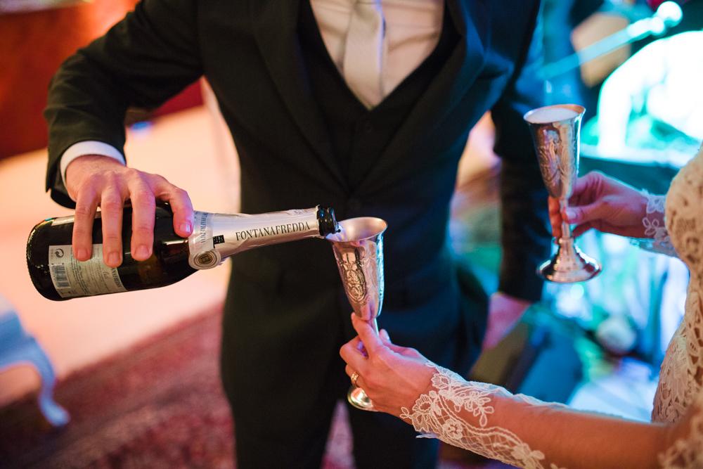 casamento termas de jurema, casamento no campo, casamento ao ar livre, fotógrafo de casamento termas de jurema, fotógrafo de casamento umuarama, termas de jurema, nilda santana, ivandro almeida, caio peres066066.jpg