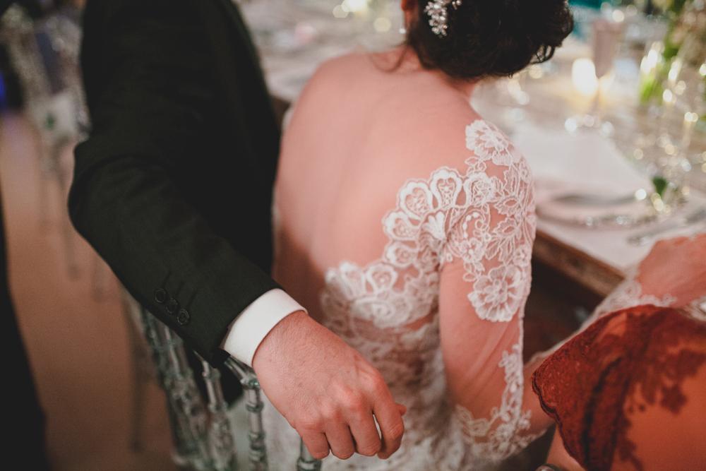 casamento termas de jurema, casamento no campo, casamento ao ar livre, fotógrafo de casamento termas de jurema, fotógrafo de casamento umuarama, termas de jurema, nilda santana, ivandro almeida, caio peres070070.jpg