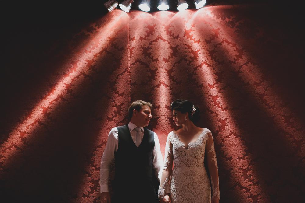casamento termas de jurema, casamento no campo, casamento ao ar livre, fotógrafo de casamento termas de jurema, fotógrafo de casamento umuarama, termas de jurema, nilda santana, ivandro almeida, caio peres081081.jpg