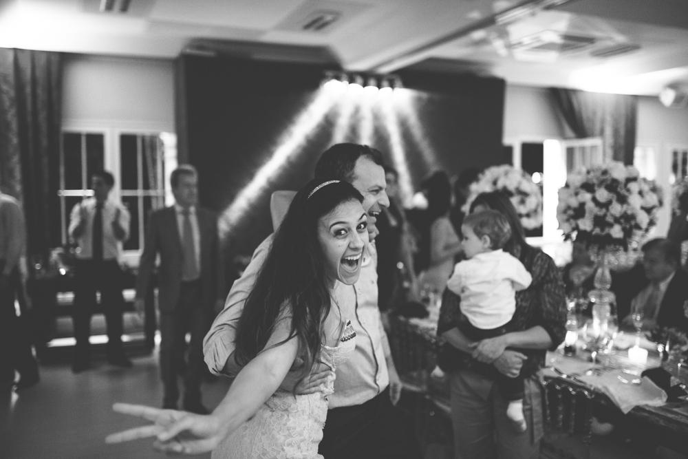 casamento termas de jurema, casamento no campo, casamento ao ar livre, fotógrafo de casamento termas de jurema, fotógrafo de casamento umuarama, termas de jurema, nilda santana, ivandro almeida, caio peres085085.jpg