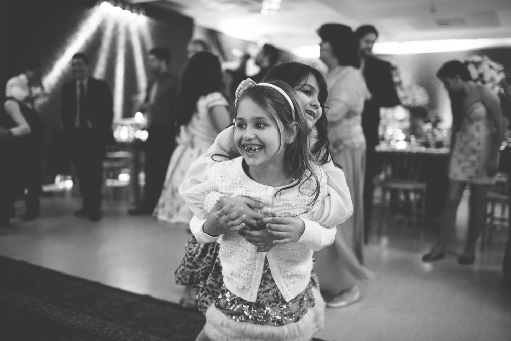 casamento termas de jurema, casamento no campo, casamento ao ar livre, fotógrafo de casamento termas de jurema, fotógrafo de casamento umuarama, termas de jurema, nilda santana, ivandro almeida, caio peres087087.jpg