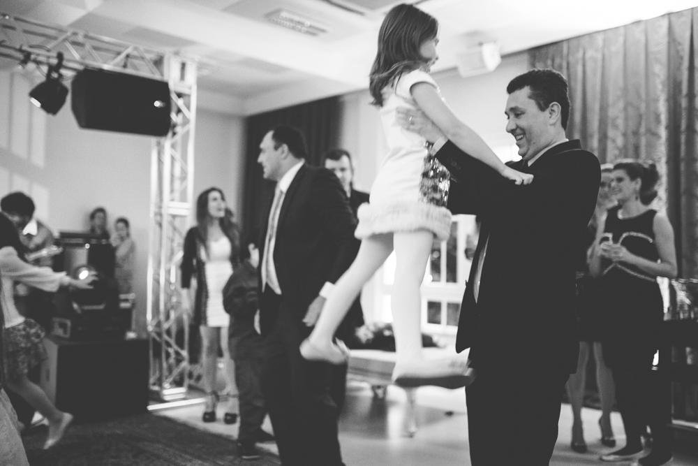 casamento termas de jurema, casamento no campo, casamento ao ar livre, fotógrafo de casamento termas de jurema, fotógrafo de casamento umuarama, termas de jurema, nilda santana, ivandro almeida, caio peres088088.jpg