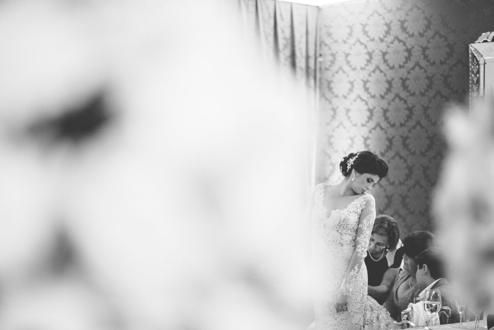 casamento termas de jurema, casamento no campo, casamento ao ar livre, fotógrafo de casamento termas de jurema, fotógrafo de casamento umuarama, termas de jurema, nilda santana, ivandro almeida, caio peres086086.jpg