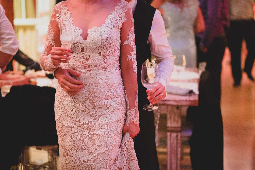 casamento termas de jurema, casamento no campo, casamento ao ar livre, fotógrafo de casamento termas de jurema, fotógrafo de casamento umuarama, termas de jurema, nilda santana, ivandro almeida, caio peres089089.jpg