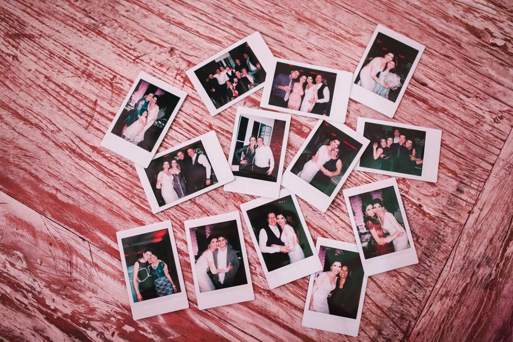 casamento termas de jurema, casamento no campo, casamento ao ar livre, fotógrafo de casamento termas de jurema, fotógrafo de casamento umuarama, termas de jurema, nilda santana, ivandro almeida, caio peres094094.jpg