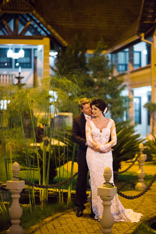 casamento termas de jurema, casamento no campo, casamento ao ar livre, fotógrafo de casamento termas de jurema, fotógrafo de casamento umuarama, termas de jurema, nilda santana, ivandro almeida, caio peres006.jpg