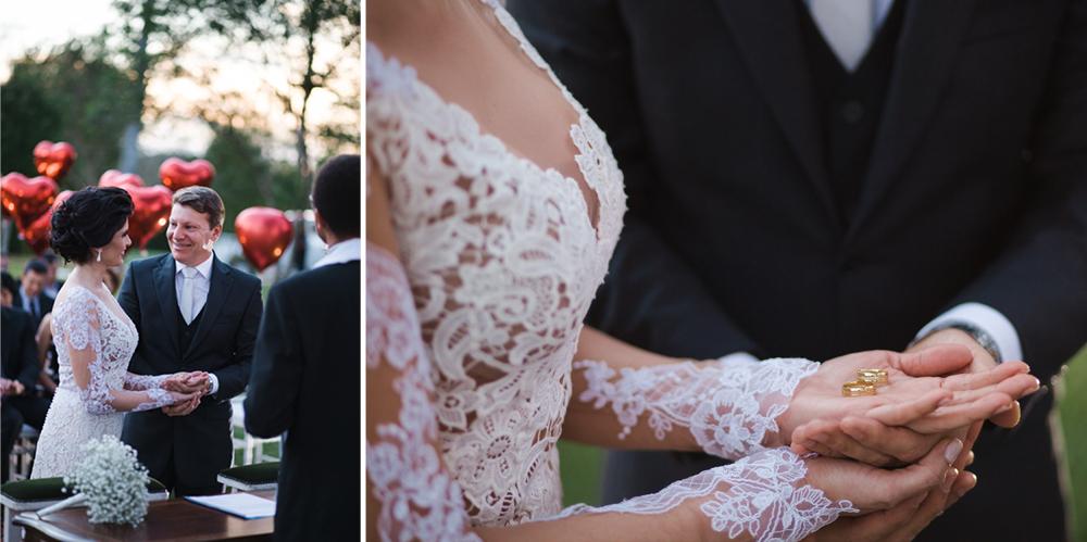 casamento termas de jurema, casamento no campo, casamento ao ar livre, fotógrafo de casamento termas de jurema, fotógrafo de casamento umuarama, termas de jurema, nilda santana, ivandro almeida, caio peres 08.jpg