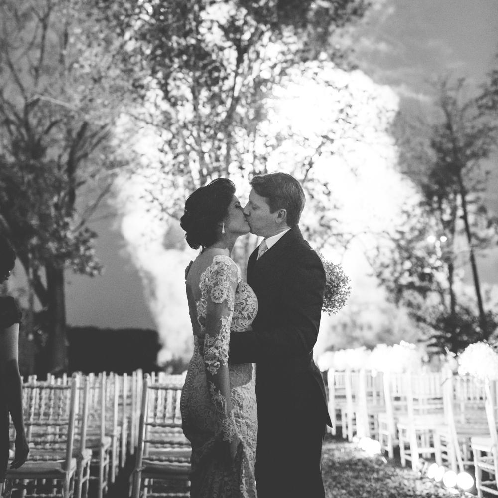 casamento termas de jurema, casamento no campo, casamento ao ar livre, fotógrafo de casamento termas de jurema, fotógrafo de casamento umuarama, termas de jurema, nilda santana, ivandro almeida, caio peres 09.jpg
