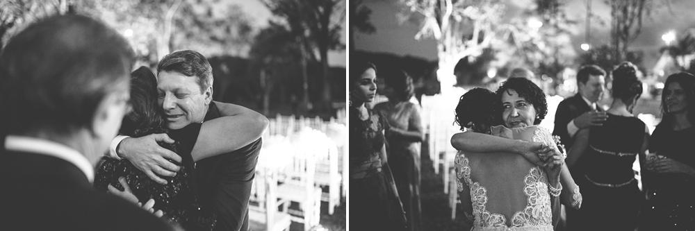casamento termas de jurema, casamento no campo, casamento ao ar livre, fotógrafo de casamento termas de jurema, fotógrafo de casamento umuarama, termas de jurema, nilda santana, ivandro almeida, caio peres 11.jpg