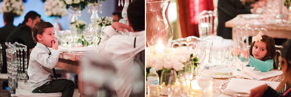 casamento termas de jurema, casamento no campo, casamento ao ar livre, fotógrafo de casamento termas de jurema, fotógrafo de casamento umuarama, termas de jurema, nilda santana, ivandro almeida, caio peres 13.jpg