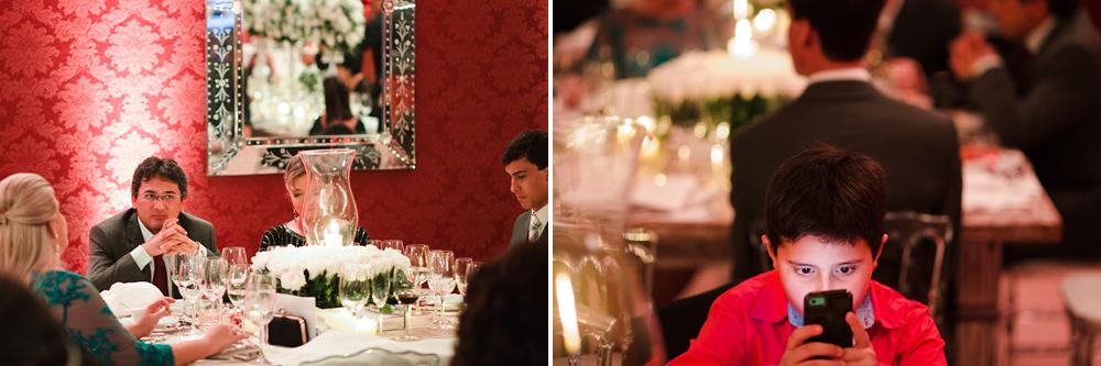 casamento termas de jurema, casamento no campo, casamento ao ar livre, fotógrafo de casamento termas de jurema, fotógrafo de casamento umuarama, termas de jurema, nilda santana, ivandro almeida, caio peres 15.jpg