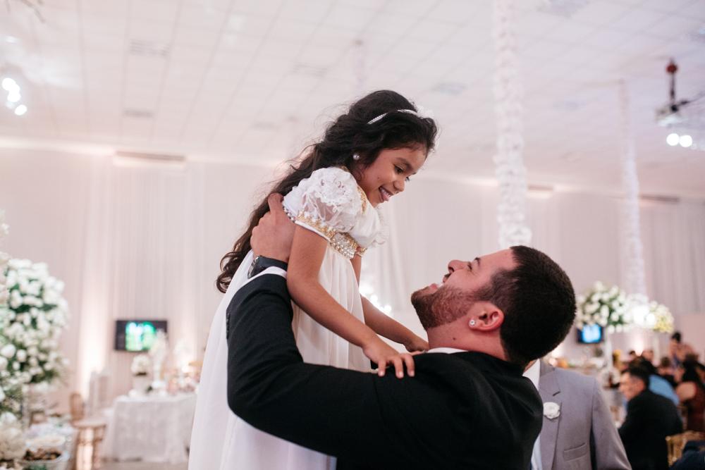 casamento em foz do iguacu, fotografo de casamento foz do iguacu, espaço papillon, paz eventos, terecita decoração, cataratas do iguacu, foz do iguacu, caio peres, h009.jpg