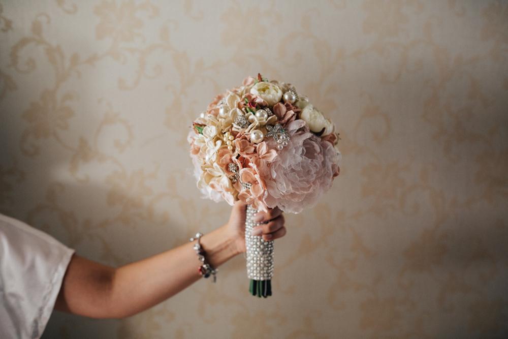 casamento em foz do iguacu, fotografo de casamento foz do iguacu, espaço papillon, paz eventos, terecita decoração, cataratas do iguacu, foz do iguacu, caio peres, h040.jpg