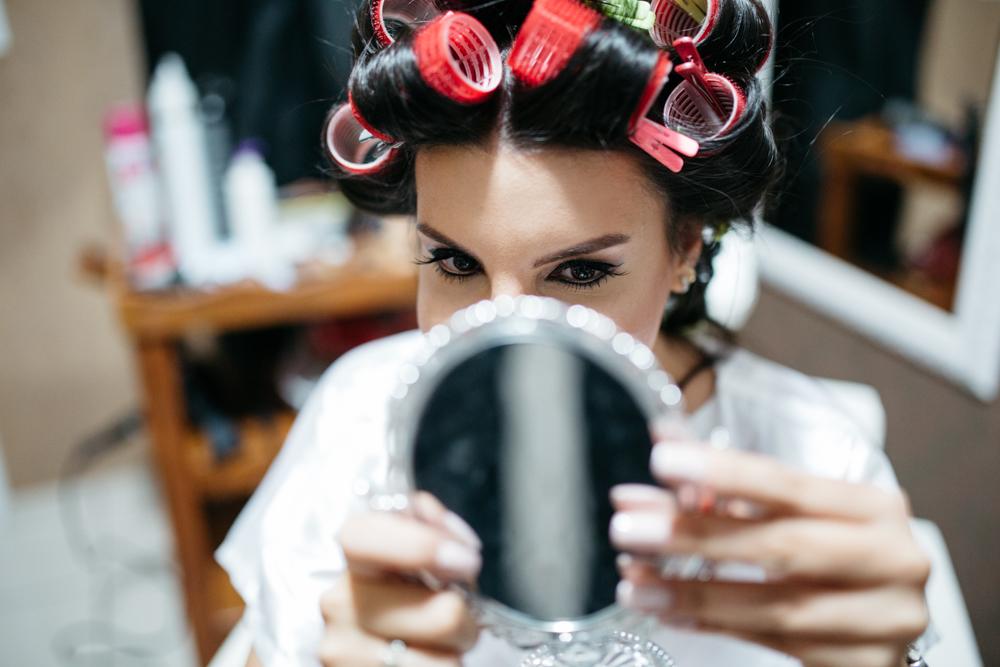 casamento em foz do iguacu, fotografo de casamento foz do iguacu, espaço papillon, paz eventos, terecita decoração, cataratas do iguacu, foz do iguacu, caio peres, h044.jpg