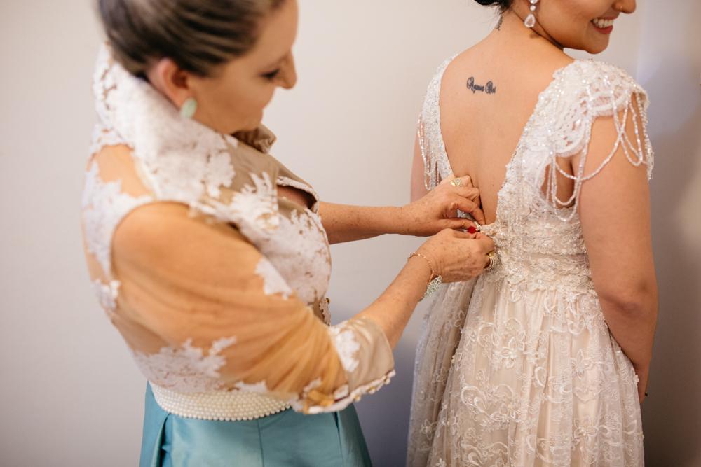 casamento em foz do iguacu, fotografo de casamento foz do iguacu, espaço papillon, paz eventos, terecita decoração, cataratas do iguacu, foz do iguacu, caio peres, h047.jpg