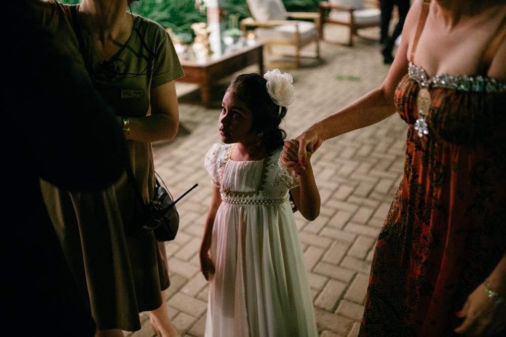casamento em foz do iguacu, fotografo de casamento foz do iguacu, espaço papillon, paz eventos, terecita decoração, cataratas do iguacu, foz do iguacu, caio peres, h052.jpg