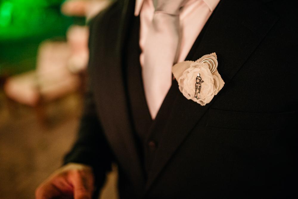 casamento em foz do iguacu, fotografo de casamento foz do iguacu, espaço papillon, paz eventos, terecita decoração, cataratas do iguacu, foz do iguacu, caio peres, h053.jpg