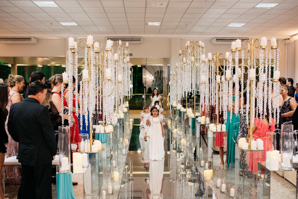 casamento em foz do iguacu, fotografo de casamento foz do iguacu, espaço papillon, paz eventos, terecita decoração, cataratas do iguacu, foz do iguacu, caio peres, h057.jpg