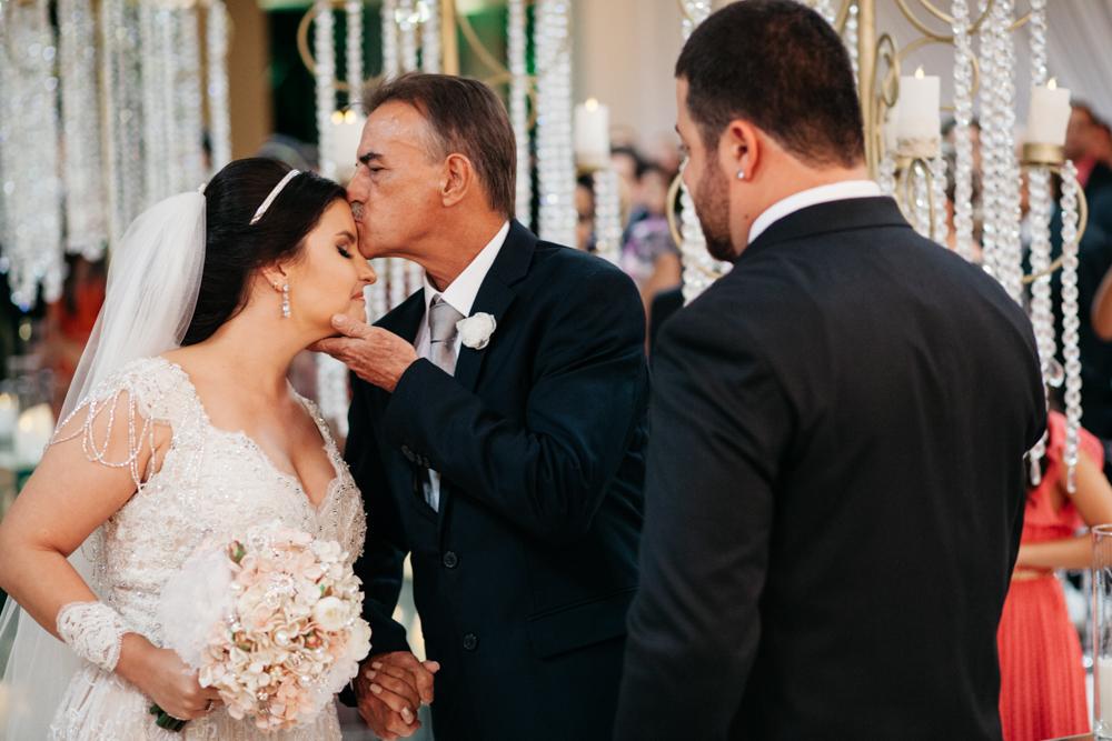 casamento em foz do iguacu, fotografo de casamento foz do iguacu, espaço papillon, paz eventos, terecita decoração, cataratas do iguacu, foz do iguacu, caio peres, h063.jpg