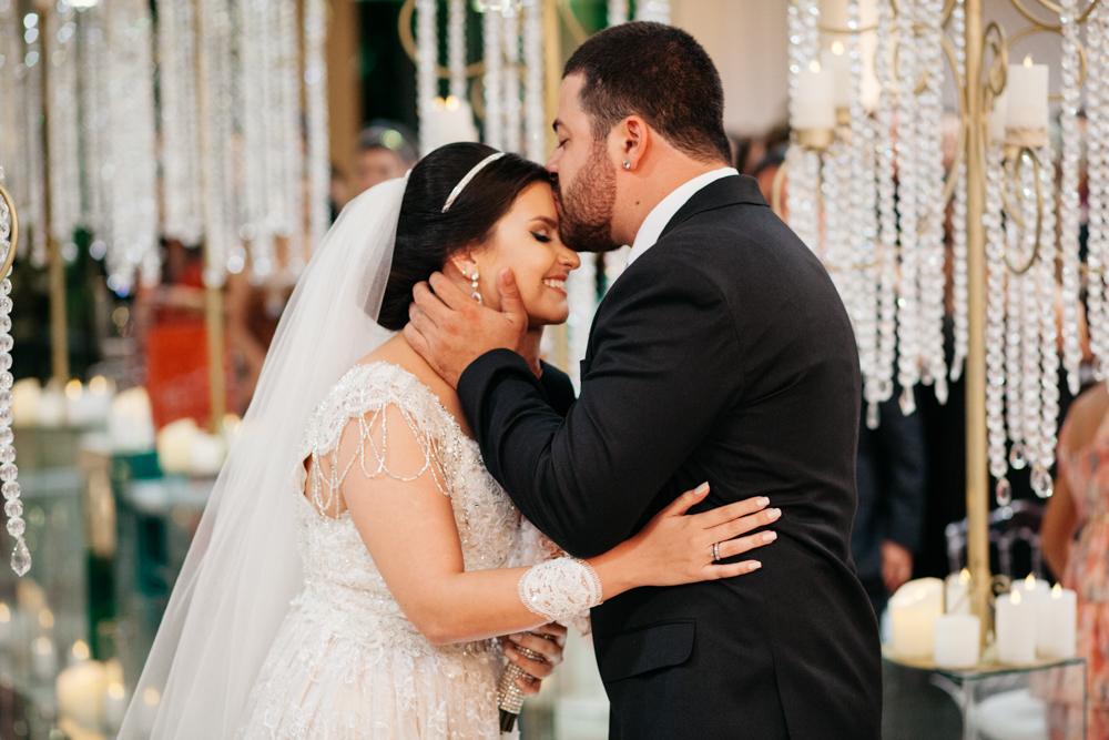 casamento em foz do iguacu, fotografo de casamento foz do iguacu, espaço papillon, paz eventos, terecita decoração, cataratas do iguacu, foz do iguacu, caio peres, h065.jpg