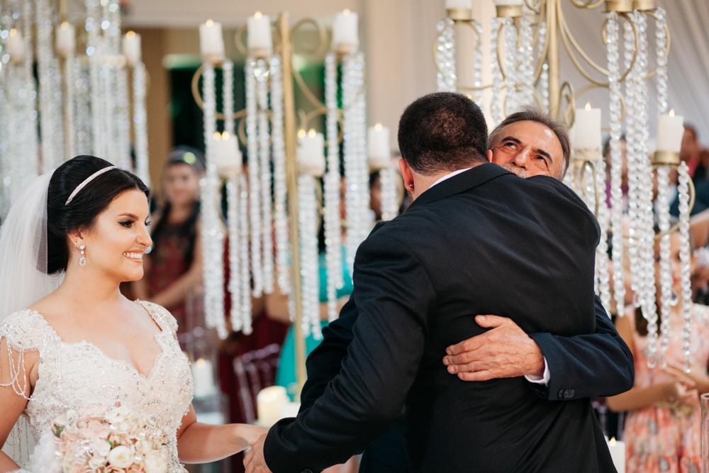 casamento em foz do iguacu, fotografo de casamento foz do iguacu, espaço papillon, paz eventos, terecita decoração, cataratas do iguacu, foz do iguacu, caio peres, h064.jpg