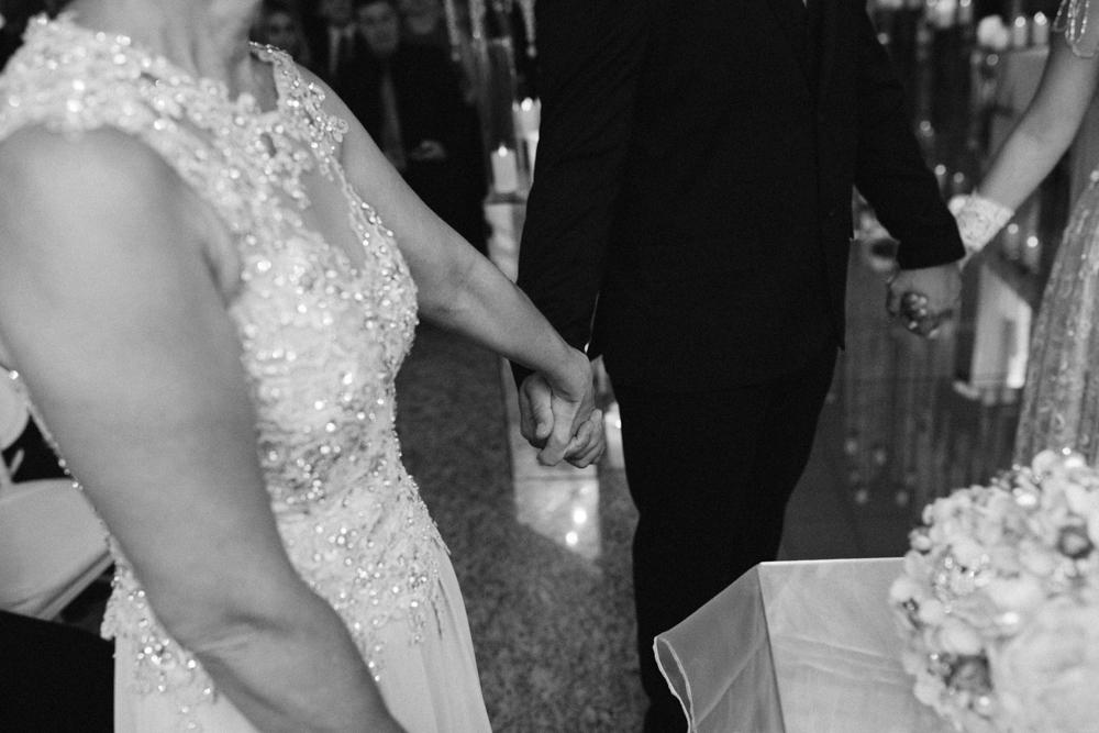 casamento em foz do iguacu, fotografo de casamento foz do iguacu, espaço papillon, paz eventos, terecita decoração, cataratas do iguacu, foz do iguacu, caio peres, h076.jpg