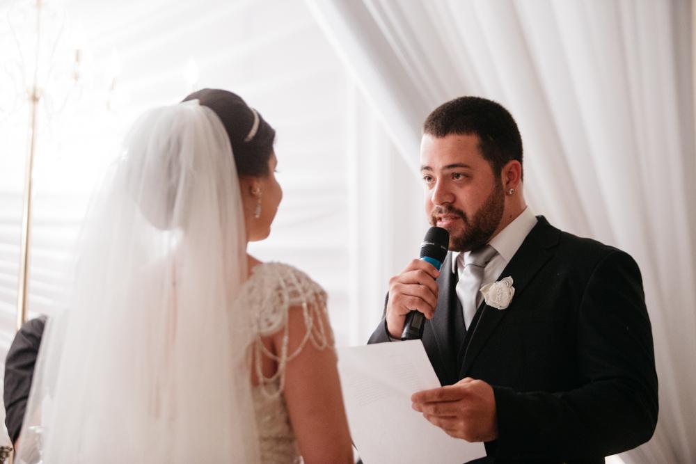 casamento em foz do iguacu, fotografo de casamento foz do iguacu, espaço papillon, paz eventos, terecita decoração, cataratas do iguacu, foz do iguacu, caio peres, h081.jpg