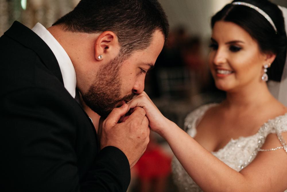 casamento em foz do iguacu, fotografo de casamento foz do iguacu, espaço papillon, paz eventos, terecita decoração, cataratas do iguacu, foz do iguacu, caio peres, h083.jpg