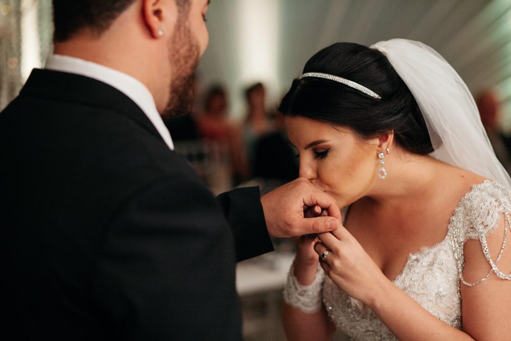 casamento em foz do iguacu, fotografo de casamento foz do iguacu, espaço papillon, paz eventos, terecita decoração, cataratas do iguacu, foz do iguacu, caio peres, h086.jpg