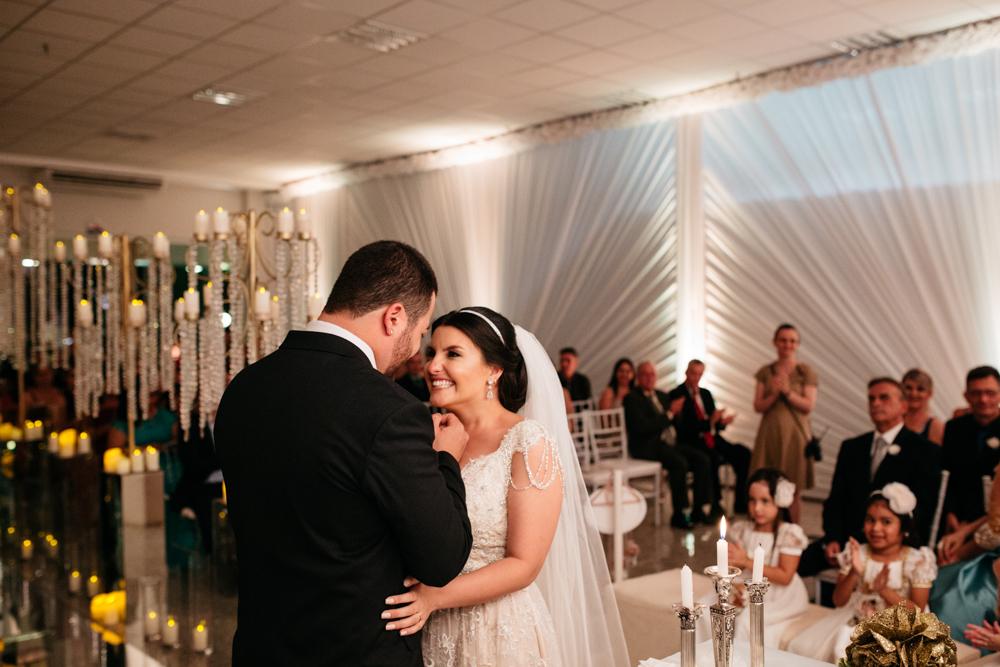 casamento em foz do iguacu, fotografo de casamento foz do iguacu, espaço papillon, paz eventos, terecita decoração, cataratas do iguacu, foz do iguacu, caio peres, h085.jpg
