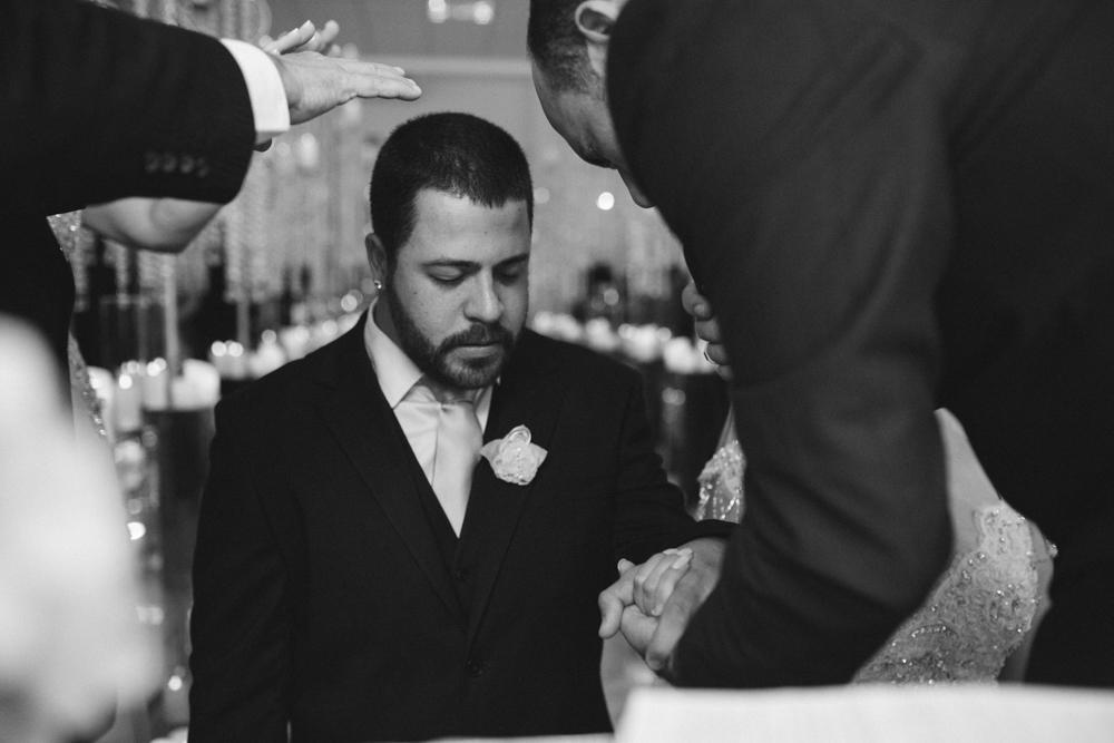 casamento em foz do iguacu, fotografo de casamento foz do iguacu, espaço papillon, paz eventos, terecita decoração, cataratas do iguacu, foz do iguacu, caio peres, h088.jpg