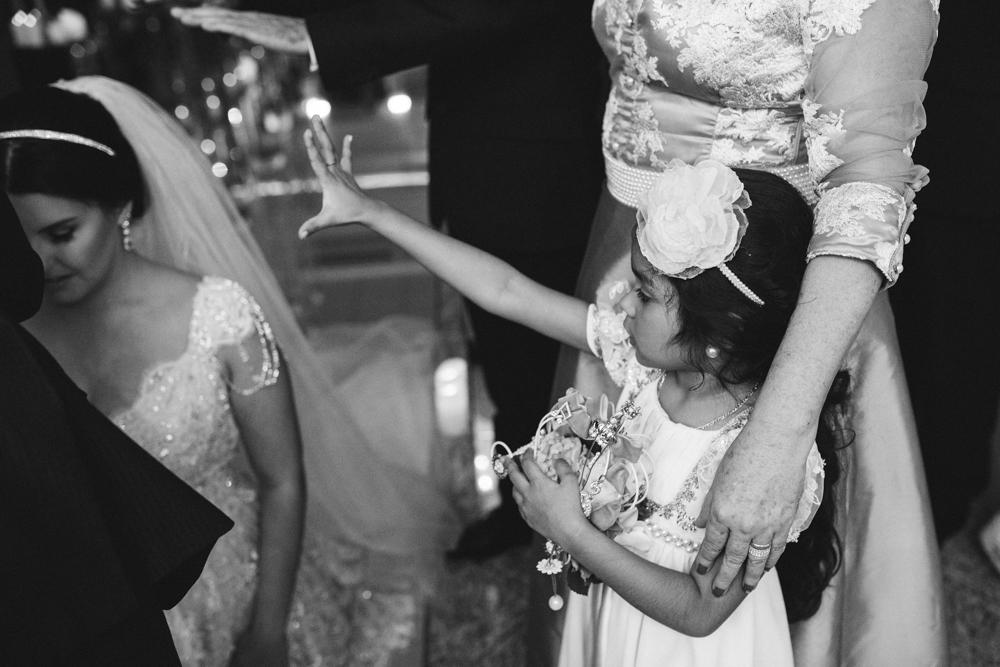 casamento em foz do iguacu, fotografo de casamento foz do iguacu, espaço papillon, paz eventos, terecita decoração, cataratas do iguacu, foz do iguacu, caio peres, h089.jpg