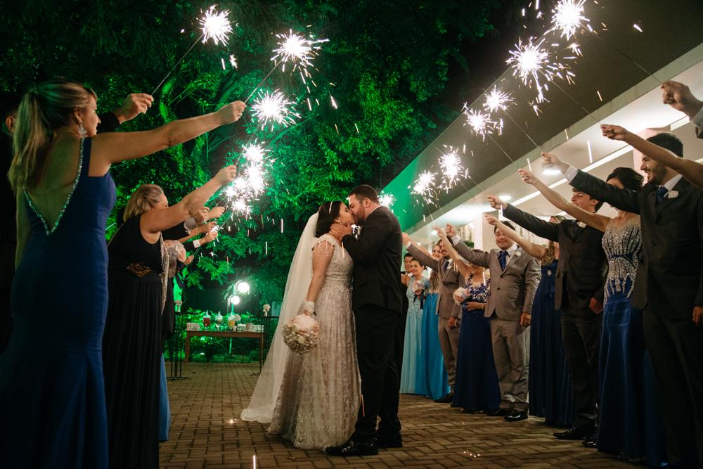 casamento em foz do iguacu, fotografo de casamento foz do iguacu, espaço papillon, paz eventos, terecita decoração, cataratas do iguacu, foz do iguacu, caio peres, h093.jpg