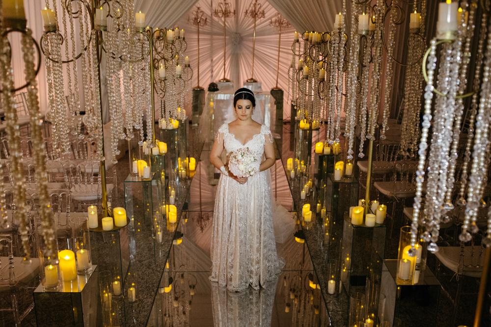 casamento em foz do iguacu, fotografo de casamento foz do iguacu, espaço papillon, paz eventos, terecita decoração, cataratas do iguacu, foz do iguacu, caio peres, h094.jpg