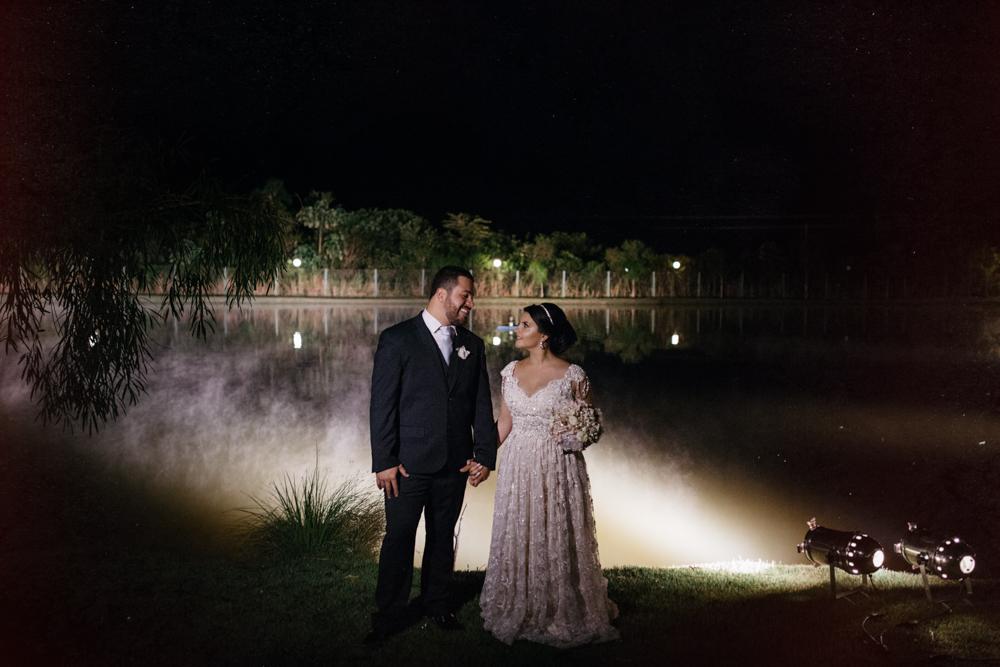 casamento em foz do iguacu, fotografo de casamento foz do iguacu, espaço papillon, paz eventos, terecita decoração, cataratas do iguacu, foz do iguacu, caio peres, h097.jpg