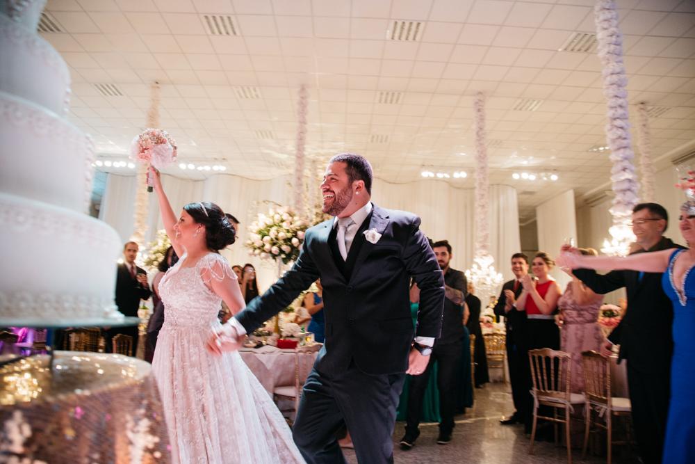 casamento em foz do iguacu, fotografo de casamento foz do iguacu, espaço papillon, paz eventos, terecita decoração, cataratas do iguacu, foz do iguacu, caio peres, h099.jpg