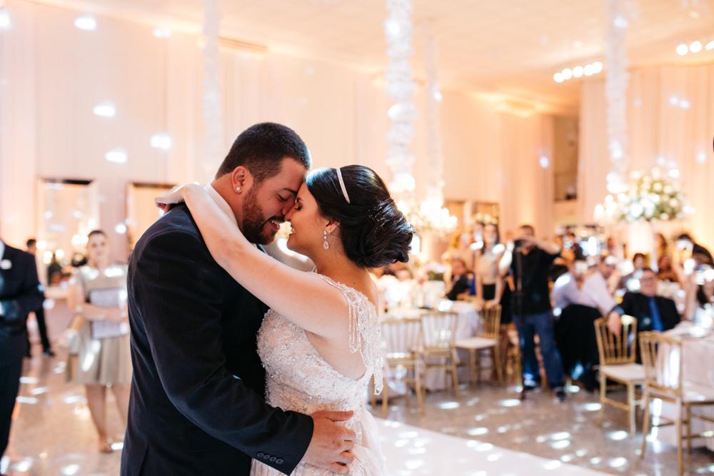 casamento em foz do iguacu, fotografo de casamento foz do iguacu, espaço papillon, paz eventos, terecita decoração, cataratas do iguacu, foz do iguacu, caio peres, h103.jpg