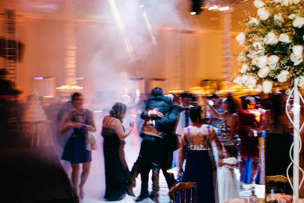 casamento em foz do iguacu, fotografo de casamento foz do iguacu, espaço papillon, paz eventos, terecita decoração, cataratas do iguacu, foz do iguacu, caio peres, h107.jpg