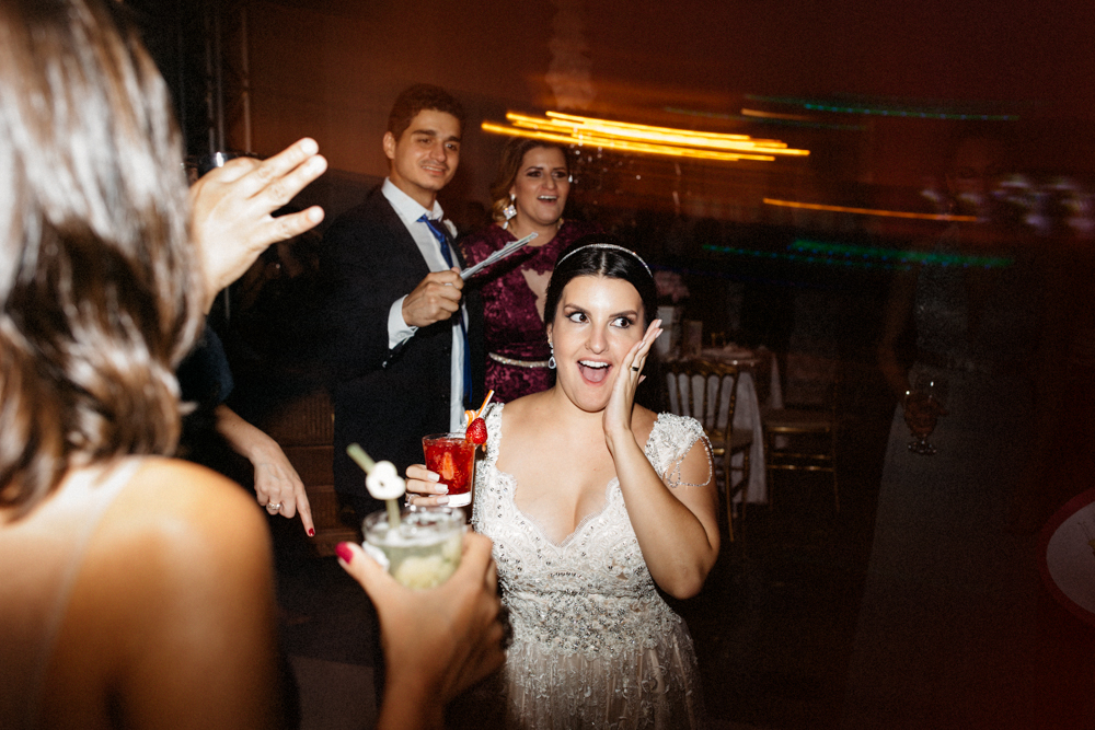 casamento em foz do iguacu, fotografo de casamento foz do iguacu, espaço papillon, paz eventos, terecita decoração, cataratas do iguacu, foz do iguacu, caio peres, h109.jpg