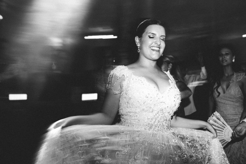 casamento em foz do iguacu, fotografo de casamento foz do iguacu, espaço papillon, paz eventos, terecita decoração, cataratas do iguacu, foz do iguacu, caio peres, h121.jpg