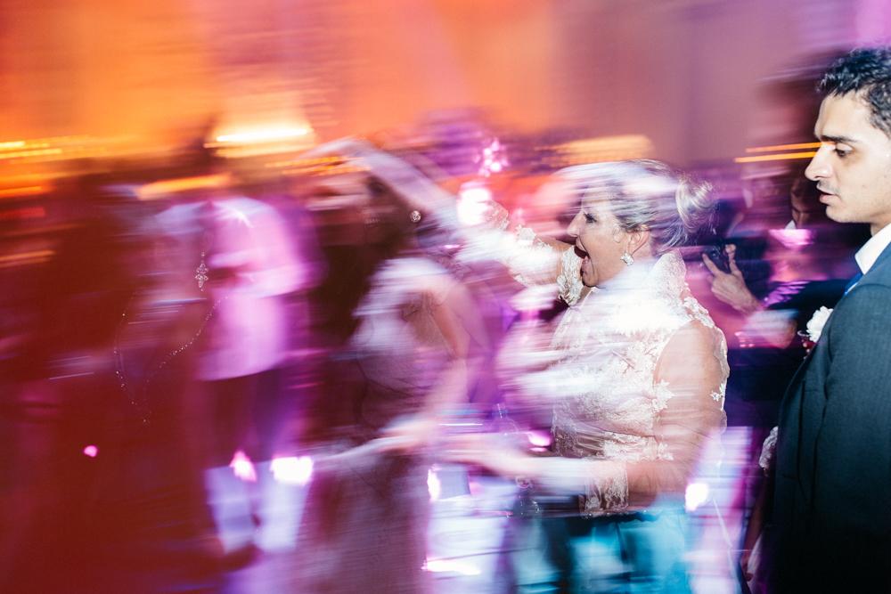 casamento em foz do iguacu, fotografo de casamento foz do iguacu, espaço papillon, paz eventos, terecita decoração, cataratas do iguacu, foz do iguacu, caio peres, h119.jpg