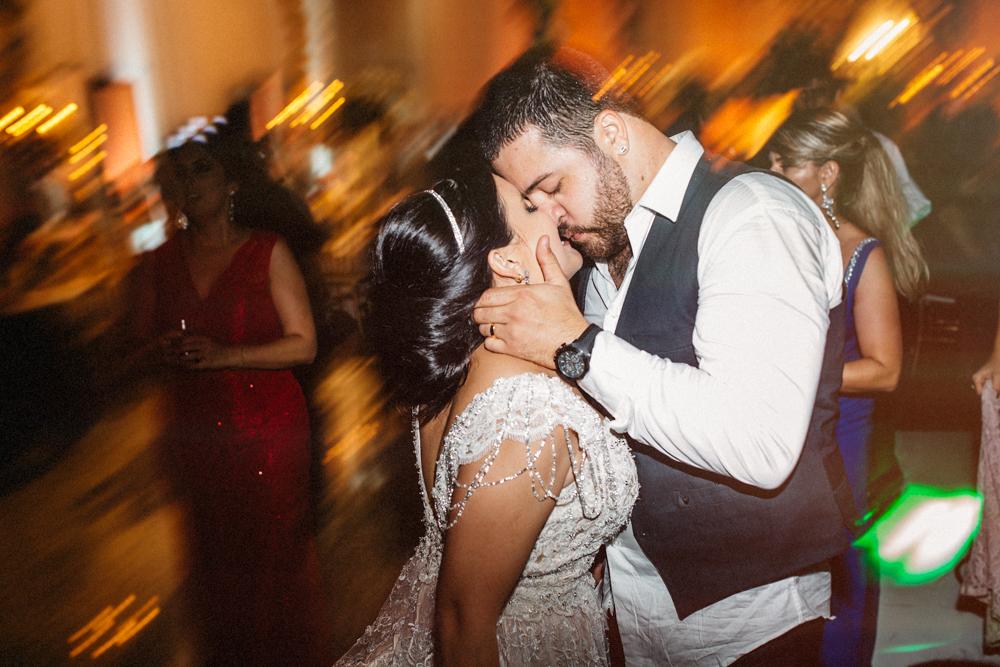 casamento em foz do iguacu, fotografo de casamento foz do iguacu, espaço papillon, paz eventos, terecita decoração, cataratas do iguacu, foz do iguacu, caio peres, h122.jpg