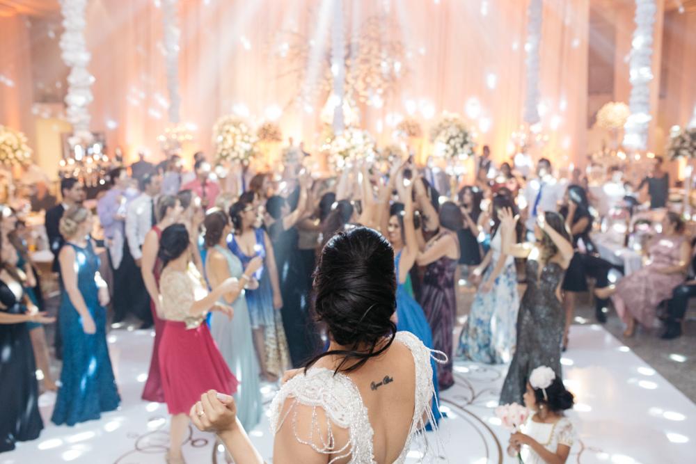 casamento em foz do iguacu, fotografo de casamento foz do iguacu, espaço papillon, paz eventos, terecita decoração, cataratas do iguacu, foz do iguacu, caio peres, h127.jpg