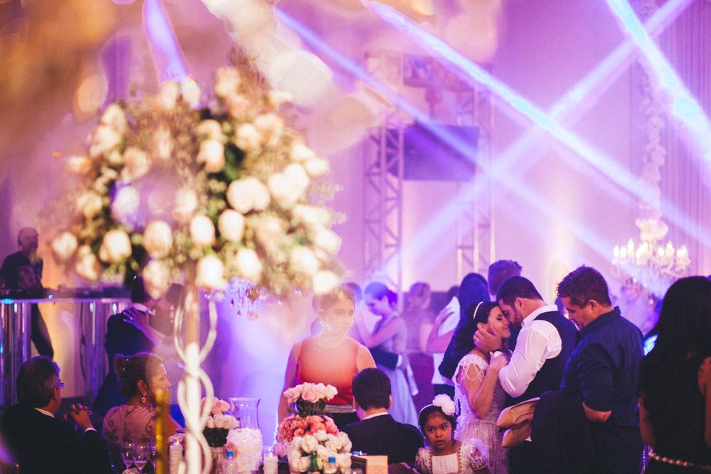 casamento em foz do iguacu, fotografo de casamento foz do iguacu, espaço papillon, paz eventos, terecita decoração, cataratas do iguacu, foz do iguacu, caio peres, h128.jpg