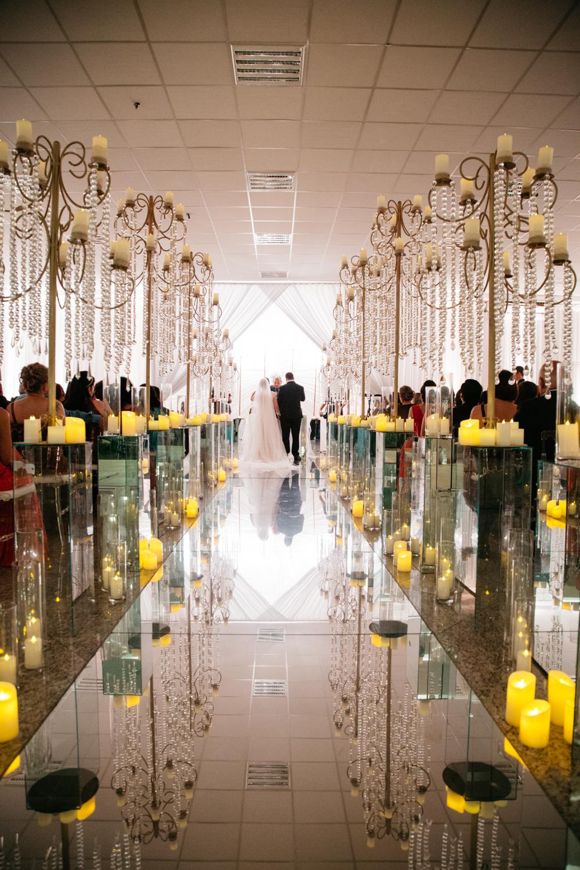 casamento em foz do iguacu, fotografo de casamento foz do iguacu, espaço papillon, paz eventos, terecita decoração, cataratas do iguacu, foz do iguacu, caio peres011.jpg