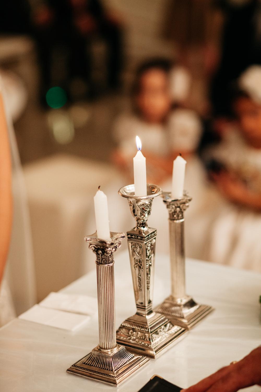 casamento em foz do iguacu, fotografo de casamento foz do iguacu, espaço papillon, paz eventos, terecita decoração, cataratas do iguacu, foz do iguacu, caio peres012.jpg