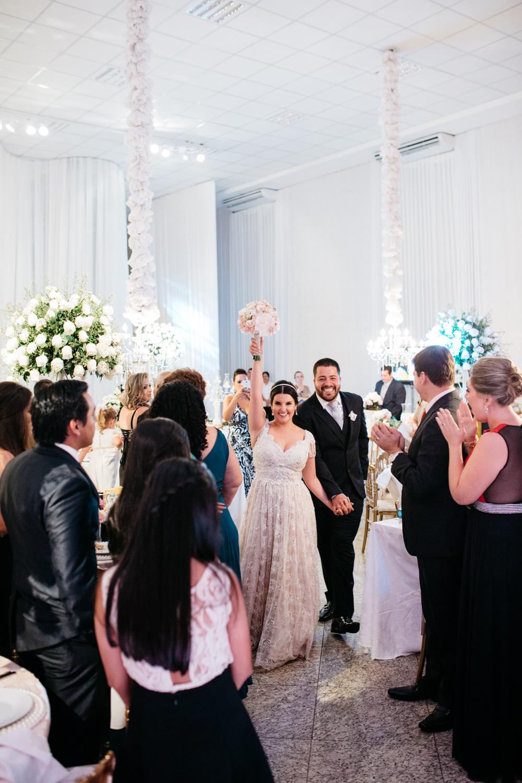 casamento em foz do iguacu, fotografo de casamento foz do iguacu, espaço papillon, paz eventos, terecita decoração, cataratas do iguacu, foz do iguacu, caio peres015.jpg