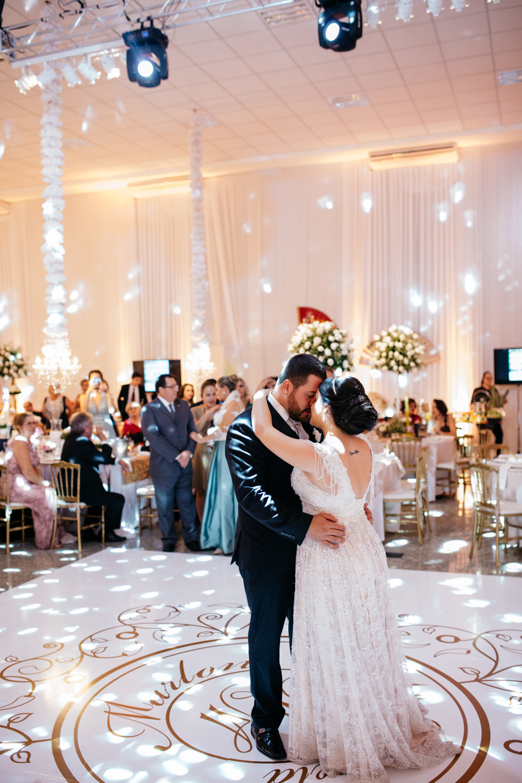 casamento em foz do iguacu, fotografo de casamento foz do iguacu, espaço papillon, paz eventos, terecita decoração, cataratas do iguacu, foz do iguacu, caio peres016.jpg