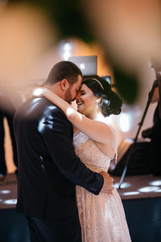 casamento em foz do iguacu, fotografo de casamento foz do iguacu, espaço papillon, paz eventos, terecita decoração, cataratas do iguacu, foz do iguacu, caio peres017.jpg