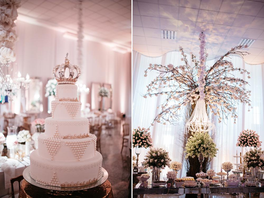 casamento em foz do iguacu, fotografo de casamento foz do iguacu, espaço papillon, paz eventos, terecita decoração, cataratas do iguacu, foz do iguacu 001.jpg